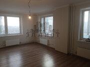 Мытищи, 3-х комнатная квартира, Кедрина д.3, 6700000 руб.