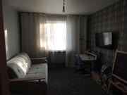 Старая Купавна, 2-х комнатная квартира, Ленина д.8, 3500000 руб.
