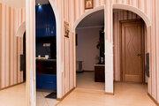 Чехов, 3-х комнатная квартира, ул. Полиграфистов д.21, 4620000 руб.