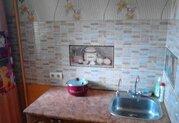 Серпухов, 1-но комнатная квартира, ул. Карла Маркса д.100, 1850000 руб.