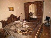 Москва, 2-х комнатная квартира, Московская область д.г. Щелково, ул. Гагарина, 12, 3500000 руб.