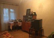 Пушкино, 1-но комнатная квартира, Авиационный проезд д.13, 2280000 руб.