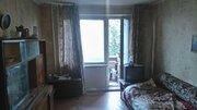 Подольск, 1-но комнатная квартира, ул. Парковая д.40, 2800000 руб.