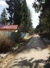 Фирсановка. Продам участок для строительства коттеджа 20 сот., 14700000 руб.