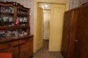 Москва, 2-х комнатная квартира, ул. Автозаводская д.7, 11990000 руб.