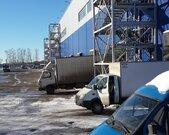 Продажа Производственно-складского комплекса., 2183000000 руб.