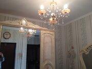 Кубинка, 1-но комнатная квартира, Наро-Фоминское ш. д.8, 4300000 руб.