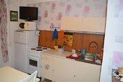 Домодедово, 2-х комнатная квартира, Лунная ул д.9, 4500000 руб.
