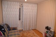 Раменское, 3-х комнатная квартира, ул. Гурьева д.1Г, 5100000 руб.
