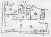 Сдается в аренду торговое помещение, 18844 руб.