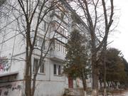 2-комнатная квартира в с. Рождествено, ул. Южная, д. 12