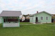 Сдается дом в д.Руднево, 100000 руб.