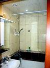 Королев, 2-х комнатная квартира, Соколова д.9, 5350000 руб.