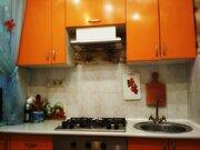 Королев, 1-но комнатная квартира, ул. Аржакова д.14а, 3650000 руб.