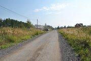 Участок 10 соток в г. Наро-Фоминске, ул. Рябиновая (для ПМЖ), 1690000 руб.