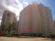 Помещение свободного назначения в 50 м от метро Фонвизинская, 68000 руб.