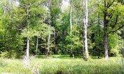 Продается земельный участок 12 соток, 1750000 руб.