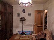 Лыткарино, 2-х комнатная квартира, 7-й кв-л. д.4, 3700000 руб.