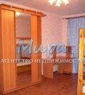 Дзержинский, 2-х комнатная квартира, ул. Угрешская д.32, 37000 руб.