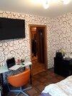 Люберцы, 3-х комнатная квартира, Школьная д.3, 4500000 руб.