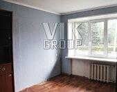 Домодедово, 2-х комнатная квартира, Горького д.8, 3200000 руб.