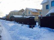 Уютный дом в поселке с хорошей транспортной доступностью, 23700000 руб.