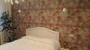 Щелково, 2-х комнатная квартира, Аничково д.6, 4200000 руб.