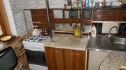 Балашиха, 1-но комнатная квартира, ул. Быковского д.10, 2450000 руб.