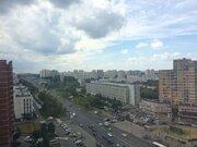 Москва, 4-х комнатная квартира, ул. Профсоюзная д.91, 29000000 руб.