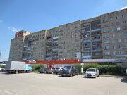 Ивантеевка, 1-но комнатная квартира, ул. Победы д.4, 2070000 руб.