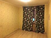 Мытищи, 3-х комнатная квартира, ул. Мира д.34а, 7950000 руб.