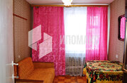 Киевский, 4-х комнатная квартира,  д.18, 4990000 руб.
