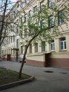 Продается 6 комнатная квартира ул.Покровка