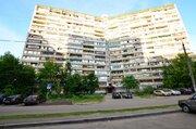 Королев, 1-но комнатная квартира, ул. 50 лет ВЛКСМ д.4, 3750000 руб.