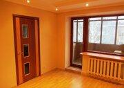 Кокошкино, 2-х комнатная квартира, ул. Школьная д.8, 4350000 руб.