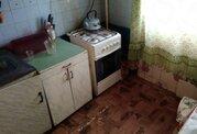 Фрязино, 2-х комнатная квартира, ул. Полевая д.15, 2600000 руб.