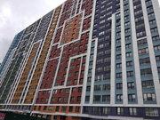 Москва, 1-но комнатная квартира, Старокрымская д.д.15 к.2, 6700000 руб.