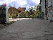 Дача в СНТ Строитель-2, 800000 руб.