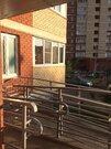 Лобня, 2-х комнатная квартира, ул. Батарейная д.6, 5500000 руб.