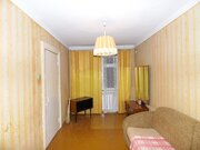 Сергиев Посад, 2-х комнатная квартира, ул. Вознесенская д.90, 2250000 руб.