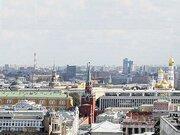 Продажа квартиры, м. Арбатская, Ул. Новый Арбат