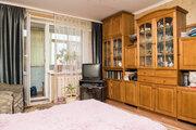 Чехов, 3-х комнатная квартира, ул. Московская д.101б, 4620000 руб.