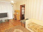 Электросталь, 3-х комнатная квартира, ул. Победы д.4 к5, 2990000 руб.