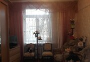 Продаётся 2-комнатная квартира по адресу Власова 4