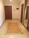 Люберцы, 3-х комнатная квартира, Октябрьский пр-кт. д.8 к3, 12500000 руб.