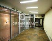 Продажа офиса 65 кв.м, Цветной бульвар, 26 стр. 1, 48000000 руб.