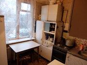 Коломна, 2-х комнатная квартира, ул. Гагарина д.66а, 1890000 руб.
