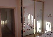 Апрелевка, 2-х комнатная квартира, ул. Фадеева д.20, 6100000 руб.