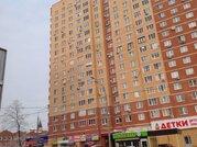 Щелково, 1-но комнатная квартира, ул. Центральная д.17, 3880000 руб.