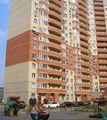 Продаётся 2-комнатная квартира по адресу Октябрьский 3